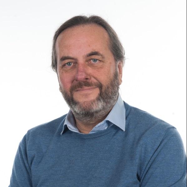 Ørnulf Jan Rødseth
