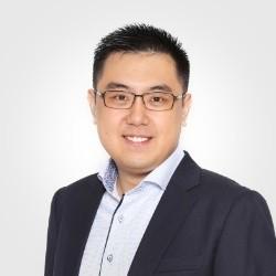 Alfred Choy