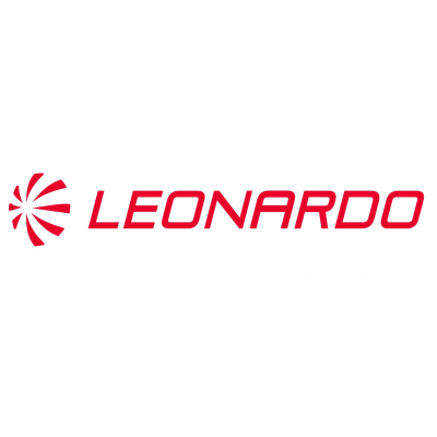Capt. Giacomo Iannelli, Test Pilot Trainers Aircraft at Leonardo Aircraft Division
