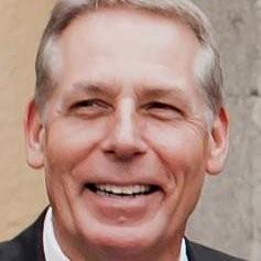 Michael Grüner, Geschäftsführer at Metering Süd GmbH & Co KG