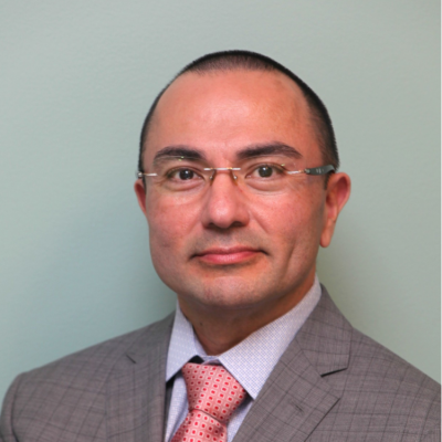 Eric Lee G. Escobedo-Wu MS, RN, PHN, CCM, Director, Clinical Advice Services at Stanford Health Care