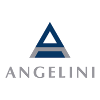 Marco Badiali, Head of Contract Manufacturing Operations at Angelini