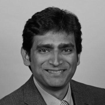 Ramchandra Kulkarni