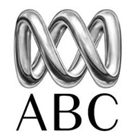Craig McCosker, Product Strategy Manger, Future Focus at Australian Broadcasting Corporation