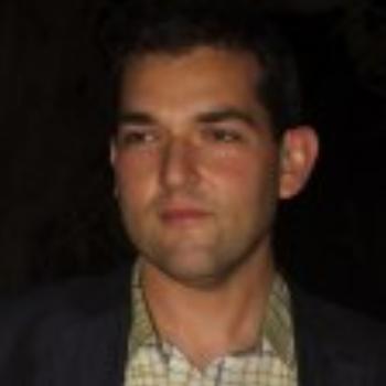 Matt Konwiser, Technical Sales Manager - Financial Markets North America at IBM