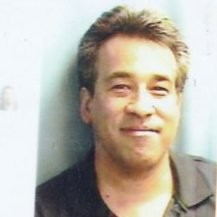 Chris Malagon