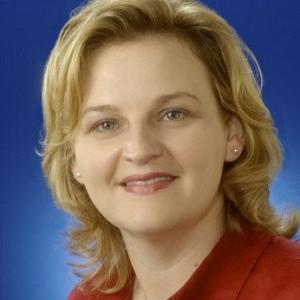 Aimee Buesgen