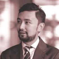Paul Ong, Director at Innoven Capital
