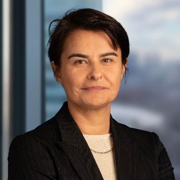Maria Parpou