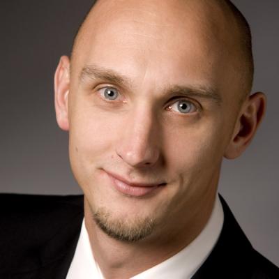 Mario Kuschnerus