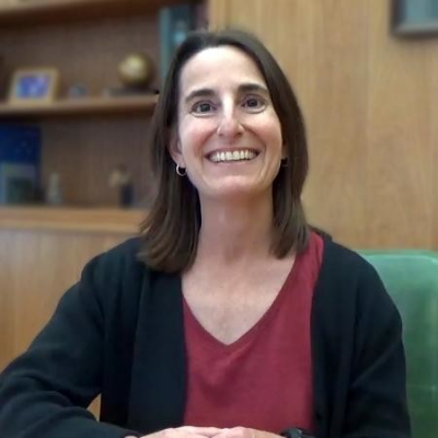 Sarah Wasson, Manager, Procurement Data & Analytics at HP