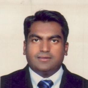 Mohammed Dabeel