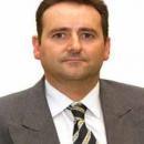 Xavier Vázquez, Head of Customer Logistics, Spain at Nestle