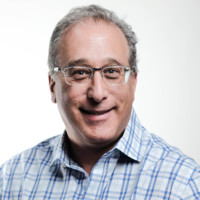 Michael Rosen, Co-Founder at ProviderTrust