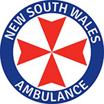 Tony Gately ASM, Assistant Commissioner, Director, Control Centres at NSW Ambulance