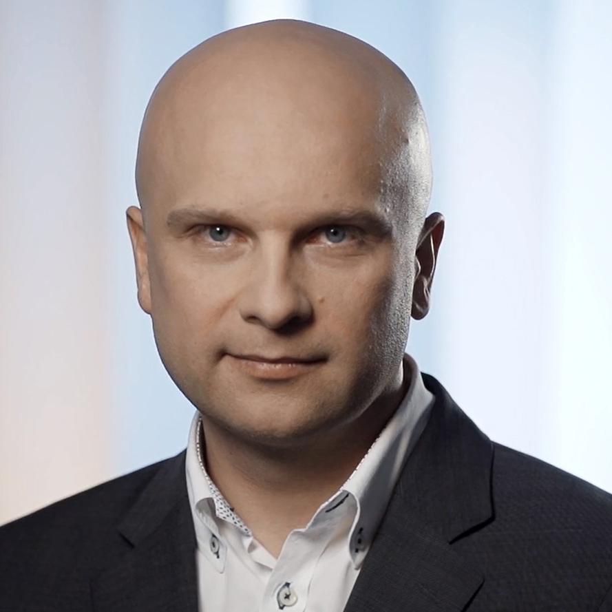 Tomasz Kulakowski