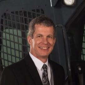 Randy Carey