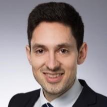 Marc-Andre Schauwecker