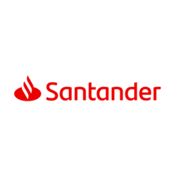 Stephen Dury, Director, New Business Models at Santander
