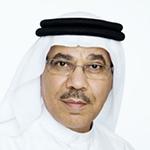 Dr. Naji Al Mahdi