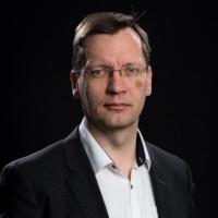 Juha Taipalinen