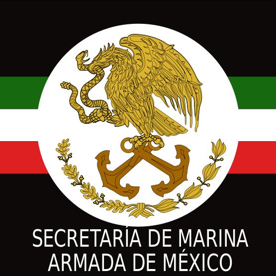 Vice Admiral Juan José Padilla Olmos