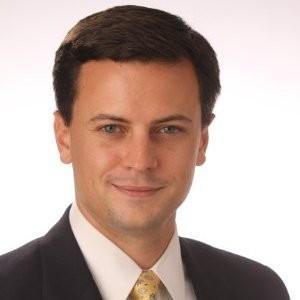Robert Candler, Head, Digital Client Experience at Bernstein Private Wealth Management