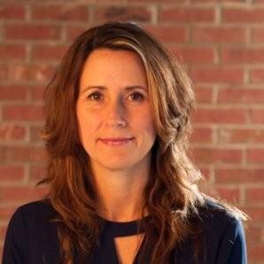 Erika Westbay