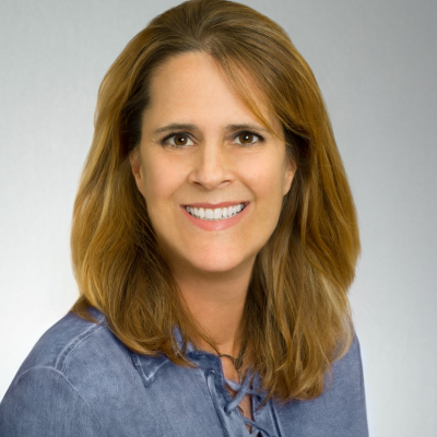 Karen Moore, Director of Product Marketing at HireRight