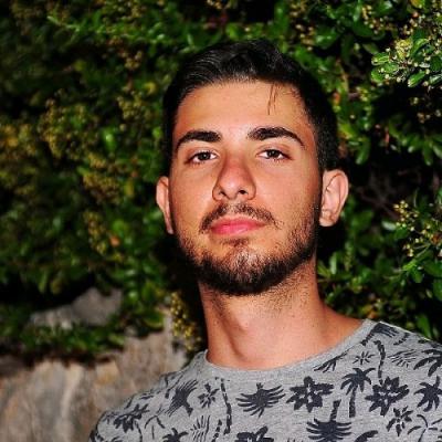 Antonio Briola
