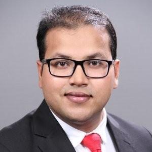 Mohammed Abdul Aziz Ansari