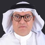 His Excellency Dr. Abdul Qader bin Othman Amir