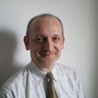 Dr. Antonio Manzalini
