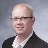 Peter Walsh, Senior Sourcing Analytics Leader at GE
