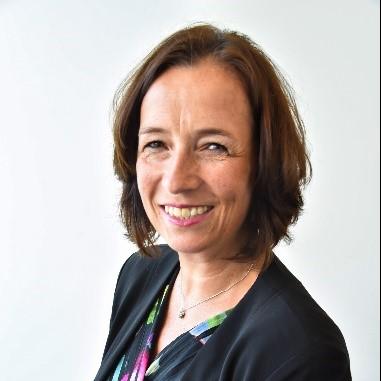 Leanne van Zwieten