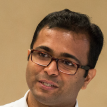 Sreelesh Pillai
