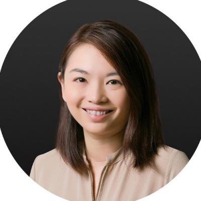 Luzanne Chong