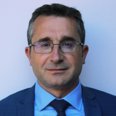 Vincent Chaigneau, Head of Group Investment Strategy at Generali Investments