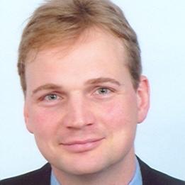 Jobst Bähr, Leiter Debitorenmanagement at Enercity AG