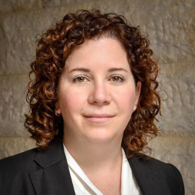 Dana Zeller