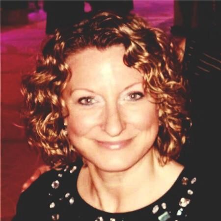 Claire Evans