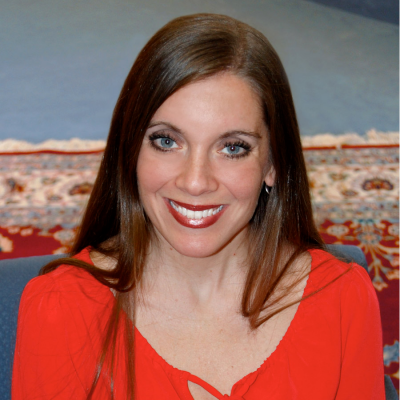 Dorothy Creamer, Editor-In-Chief at Hospitality Technology