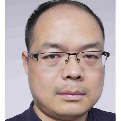 Rongfu Li