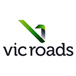 Dr Hani Nahlawi, Senior Project Integration Engineer, Relationship Manager – Inland Rail at VicRoads