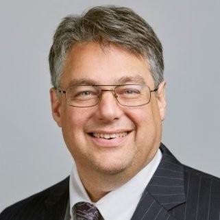 Eric Loeb, Customer Facing Data Scientist at DataRobot
