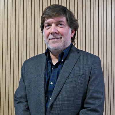 José María Nougués