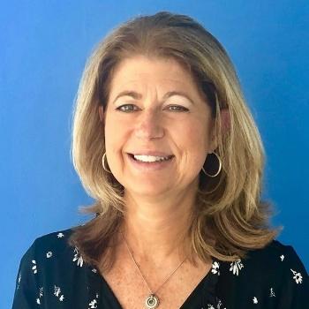 Melissa Dubicki, Senior Director, Supply Chain at Novo Nordisk Inc.