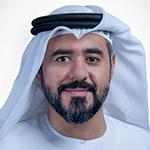 Malik Al Madani