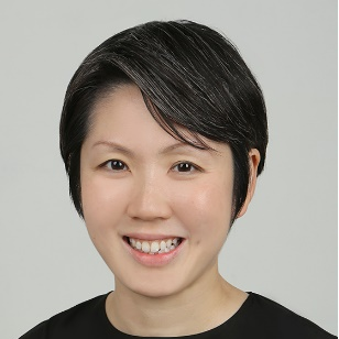 Serene Keng, Head of Channel Sales, ASEAN at Automation Anywhere