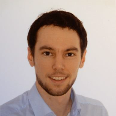 Simon Letzgus